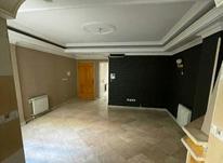 اجاره آپارتمان 57 متر در پونک در شیپور-عکس کوچک