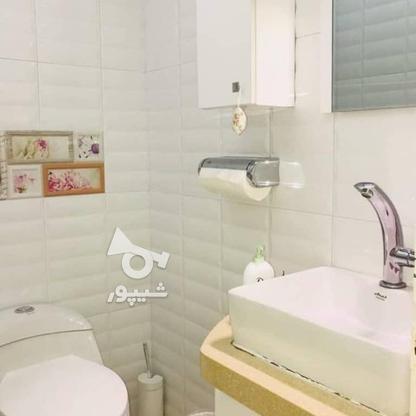 فروش آپارتمان 88 متر در جنت آباد شمالی در گروه خرید و فروش املاک در تهران در شیپور-عکس12