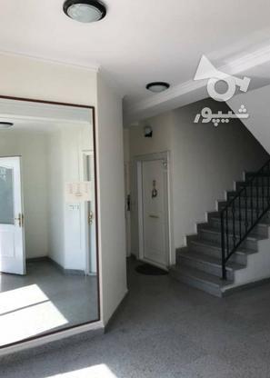 فروش آپارتمان 88 متر در جنت آباد شمالی در گروه خرید و فروش املاک در تهران در شیپور-عکس18