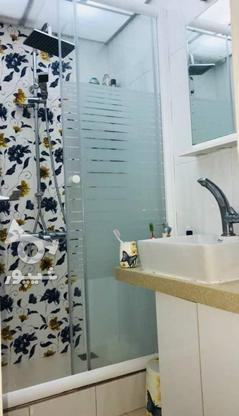 فروش آپارتمان 88 متر در جنت آباد شمالی در گروه خرید و فروش املاک در تهران در شیپور-عکس11