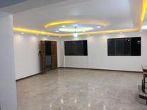 اپارتمان 120متری فول امکانات ظرافت در شیپور