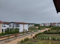 فروش زمین مسکونی 410 متر در رویان در شیپور-عکس کوچک