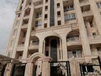 اجاره آپارتمان 140 متر در اندیشه در شیپور