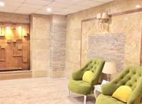 فروش آپارتمان 90 متر در پاسداران در شیپور-عکس کوچک