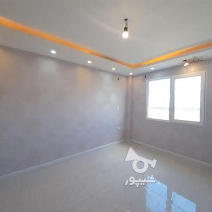فروش ویلا 320 متری دوبلکس شهرکی انشعابات نصب در گروه خرید و فروش املاک در مازندران در شیپور-عکس13