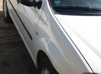 رنو تندر  90 1396 سفید در شیپور-عکس کوچک