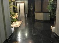فروش آپارتمان 117 متر در جردن در شیپور-عکس کوچک