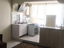 فروش آپارتمان 50 متر در گلشهر در شیپور
