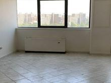اجاره آپارتمان 66 متر در شهرک اکباتان در شیپور