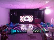 اجاره سالن اجتماعات تولد عقد عروسی نامزدی  در شیپور
