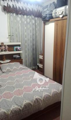 80متری 2خوابه بازسازی شده در گروه خرید و فروش املاک در البرز در شیپور-عکس4