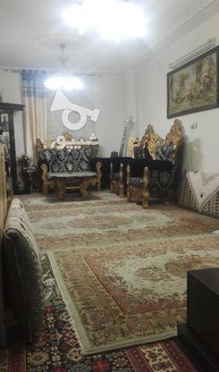 80متری 2خوابه بازسازی شده در گروه خرید و فروش املاک در البرز در شیپور-عکس1