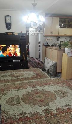 80متری 2خوابه بازسازی شده در گروه خرید و فروش املاک در البرز در شیپور-عکس3