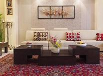 فروش آپارتمان 115 متر در بابل در شیپور-عکس کوچک
