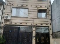 فروش آپارتمان 95 متر در لنگرود در شیپور-عکس کوچک