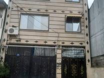 فروش آپارتمان 95 متر در لنگرود در شیپور