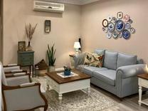فروش آپارتمان 85 متر در بابل در شیپور