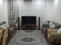 اجاره آپارتمان 90 متر در گیشا در شیپور