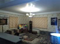 فروش آپارتمان 112 متر در بابلسر در شیپور-عکس کوچک