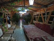 تشریفات مجالس ظروف کرایه و باغ تالار در شیپور