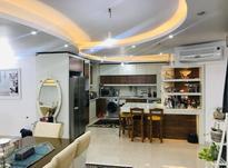 فروش آپارتمان 128 متر در گرگان در شیپور-عکس کوچک