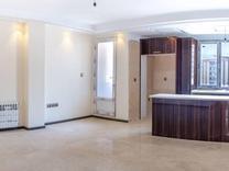 فروش آپارتمان 80 متر در شهران در شیپور