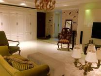 فروش آپارتمان 151 متر در هروی تکواحدی در شیپور
