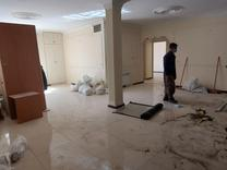 اجاره آپارتمان 150 متر در شهرک راه آهن در شیپور