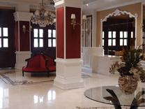 اجاره آپارتمان 205 متر در ولنجک در شیپور