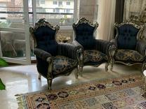 اجاره آپارتمان 145 متر در ازگل در شیپور