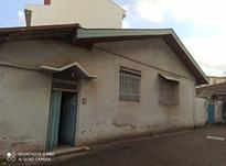فروش زمین مسکونی 303 متر در امین ضرب در شیپور-عکس کوچک