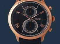 ساعت سوئیسی اصل در شیپور-عکس کوچک