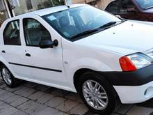 ال نود،پارس خودرو،سقز در شیپور