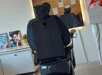 صندلی برقی سالم  در شیپور-عکس کوچک