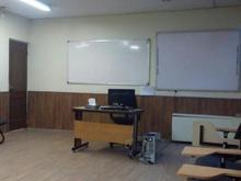 اعطای مدرک از دیپلم تا دکتری و MBA دانشگاهی در شیپور
