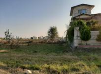 بر خانه دریا در شیپور-عکس کوچک