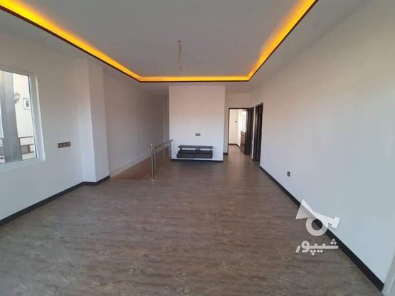 فروش ویلا 250 متر در نوشهر در گروه خرید و فروش املاک در مازندران در شیپور-عکس3