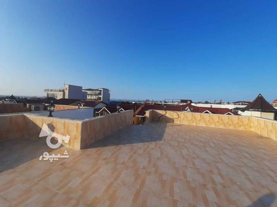فروش ویلا 250 متر در نوشهر در گروه خرید و فروش املاک در مازندران در شیپور-عکس4
