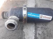 فروش فیلتر توری آب قطره ای سه اینچ ترکیه در شیپور-عکس کوچک