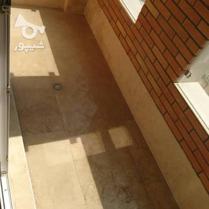 فروش آپارتمان 100 متر در دزاشیب در گروه خرید و فروش املاک در تهران در شیپور-عکس6