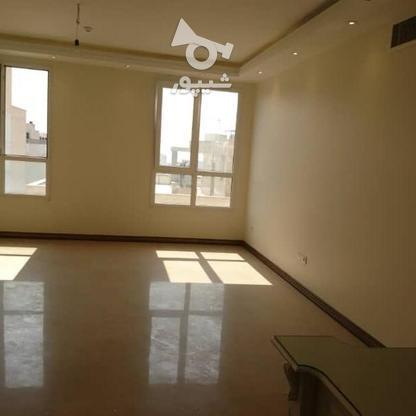 فروش آپارتمان 100 متر در دزاشیب در گروه خرید و فروش املاک در تهران در شیپور-عکس4