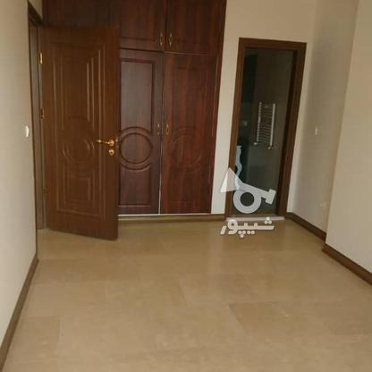 فروش آپارتمان 100 متر در دزاشیب در گروه خرید و فروش املاک در تهران در شیپور-عکس3
