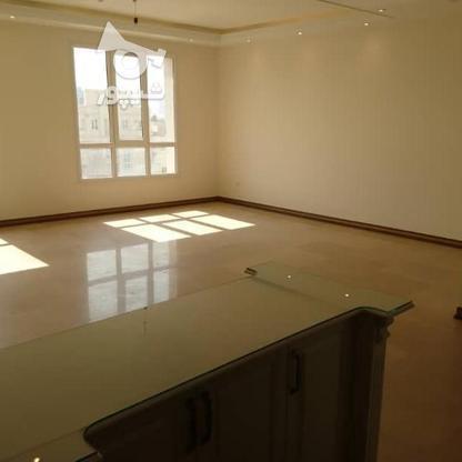 فروش آپارتمان 100 متر در دزاشیب در گروه خرید و فروش املاک در تهران در شیپور-عکس1