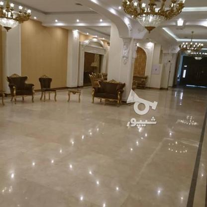 فروش آپارتمان 100 متر در دزاشیب در گروه خرید و فروش املاک در تهران در شیپور-عکس7
