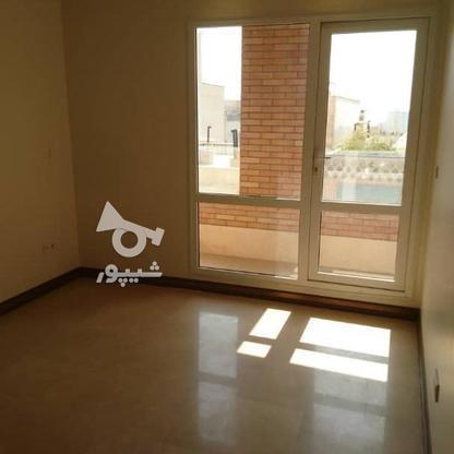 فروش آپارتمان 100 متر در دزاشیب در گروه خرید و فروش املاک در تهران در شیپور-عکس2