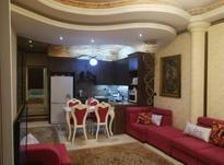 فروش آپارتمان 86 متر در پاسداران در شیپور-عکس کوچک
