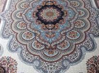 فرش مدل سلطنتی/ 12 متری در شیپور-عکس کوچک