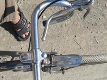 دوچرخه کورسی 24  در شیپور