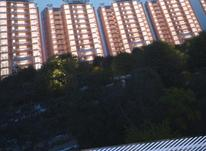 پیش فروش  آپارتمان 100 متر 2خ دریاچه چیتگرمنطقه22 در شیپور-عکس کوچک