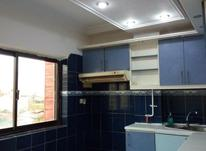 فروش آپارتمان 80 متری دو خواب تک واحدی در شیپور-عکس کوچک